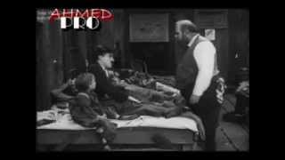The kid, Charlie Chaplin (USA 1921) version parlée malagasy
