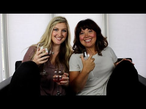 Wine Review: Trader Joe's Wine Review | Taste Testing Wine