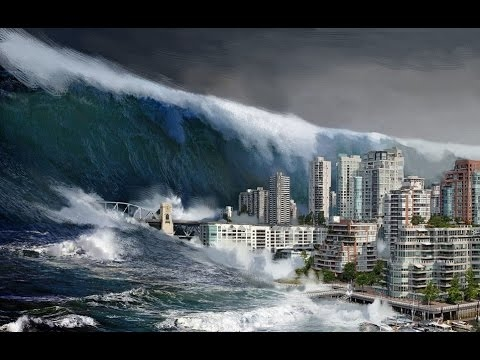 new action the tsunami disaster full english action movies sci fi