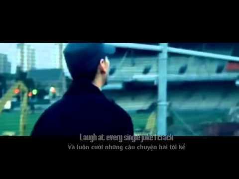 Beautiful  HD  Eminem
