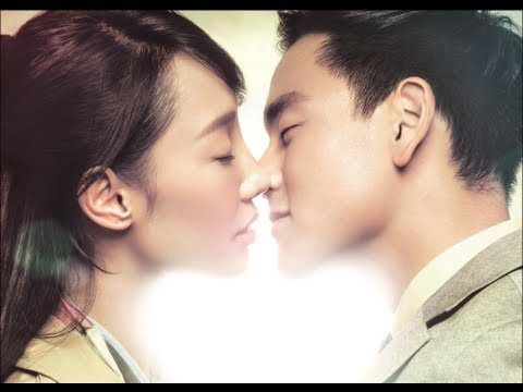Lovely A Wedding Invitation (分手合约)   Official Trailer W/ English U0026 Chinese  Subtitles