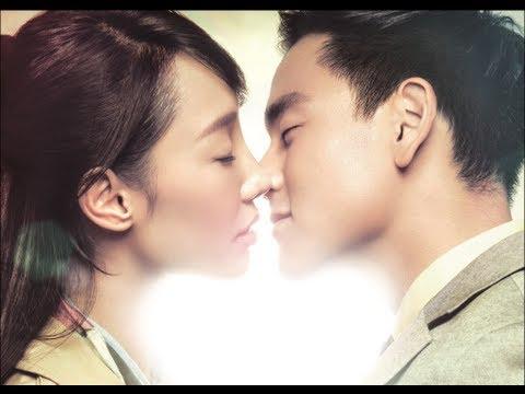 a wedding invitation (分手合约) - official trailer w/ english, Wedding invitations