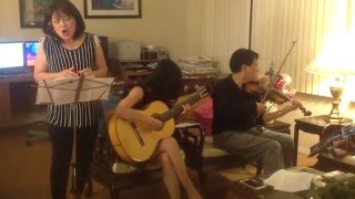 Cho Em Quên Tuổi Ngọc music by composer Lam Phương  Vocal Hồng Tước
