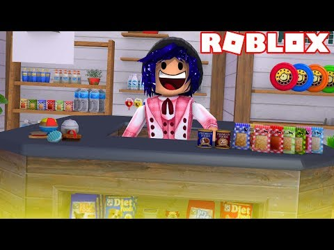 Going From Bankruptcy to Middle Class (Roblox Roleplay)