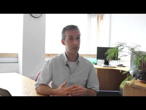 Manchester Metropolitan University testimonial | IAM Cloud