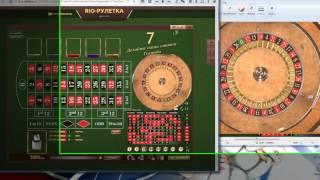 Заработок в казино Эта тактика стоит денег! Лудовод, игровые автоматы. Как выиграть?