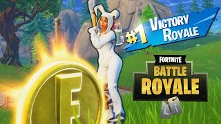 Fortnite How To WIN Duos Score Royale LTM | Fortnite Battle Royale