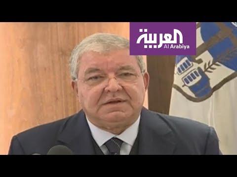 هجوم على لبنان من إدلب  - نشر قبل 5 ساعة
