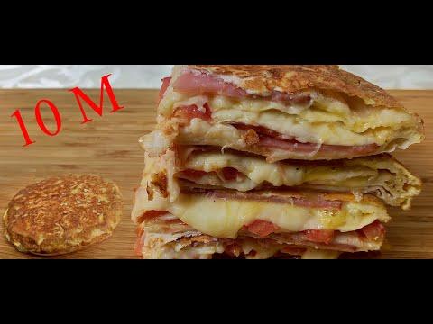 ساندويتش-خطير-للكسالى/un-délicieux-sandwich-pour-les-paresseux/a-delicious-sandwich-for-the-lazy