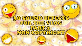 Download lagu FREE SOUND EFFECT FOR THE VLOG