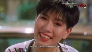 Phim Hài Hồng Kông Hay Nhất| Phim XHD Cực Hài Hước | Anh Hùng Ngày Nay