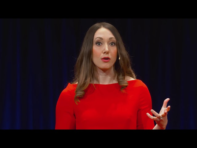 Increase your self-awareness with one simple fix   Tasha Eurich   TEDxMileHigh