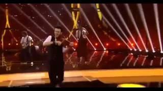 Евровидение 2014   Швейцария Финал   Eurovision 2014   Switzerland Final(, 2014-05-11T07:59:48.000Z)