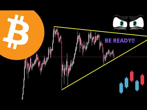 quick-bitcoin-update!!-the-patient-will-be-rewarded!!-be-ready!