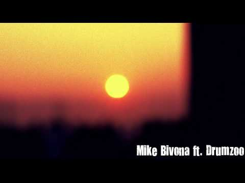 linkin-park---waiting-for-the-end-piano-remix-by-mike-bivona-ft.-drumzoo