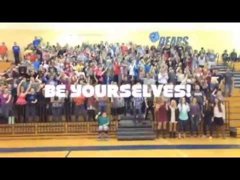 Frewsburg Open House Video 2014