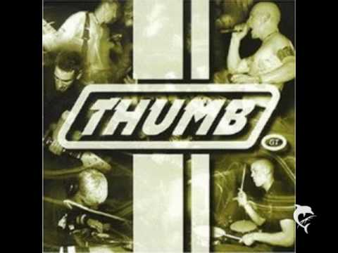 Thumb - Skindeep, Encore (1996)