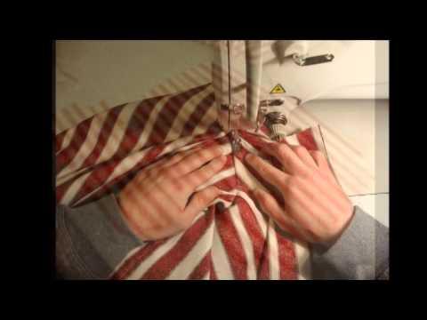 Como tapizar sillas de comedor by artecora valencia youtube - Presupuesto tapizar sillas ...