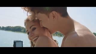 Lider Dance - Ja dla Ciebie Ty dla mnie (Trailer)