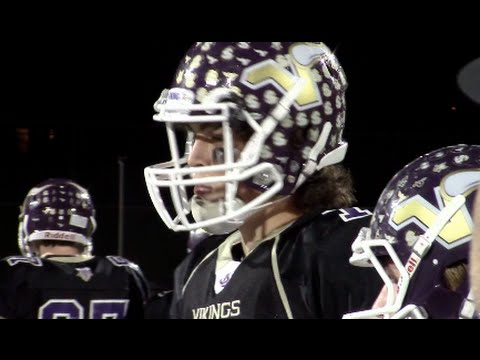Georgia Bulldog Commit - QB Jacob Eason