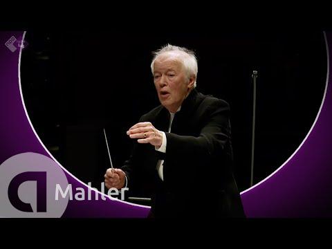Symphony No. 7 (Radio Philh. Orch., cond. Edo De Waart)