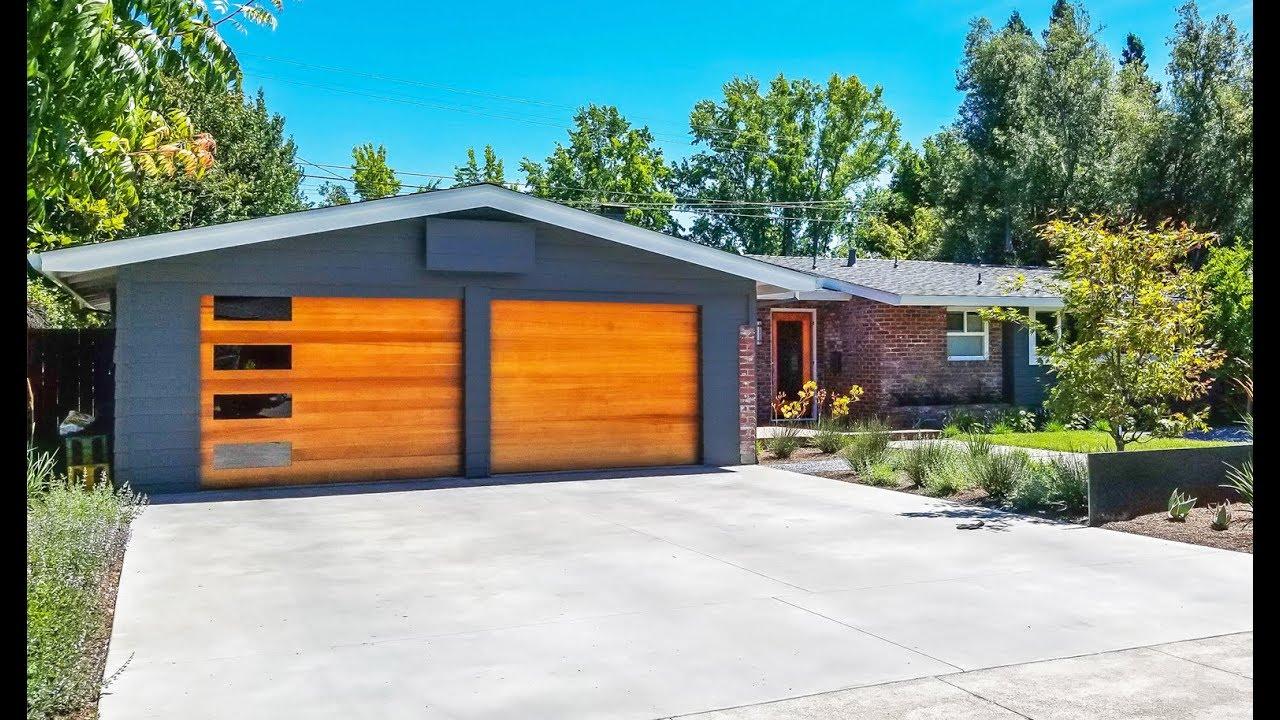 Charmant RW Garage Doors | Bay Area Life (ABC7News)