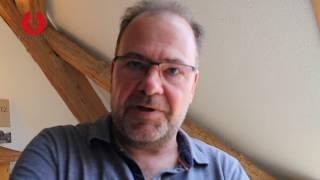 "Traetta"" Renaissance"". Il Prof. Jörg Riedlbauer intervistato su Tommaso Traetta"