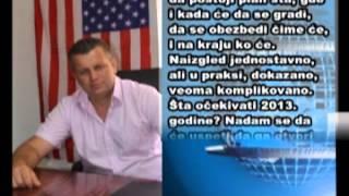 Ivica Dacic i Hasim Taci ne znaju gde je Gnjilane