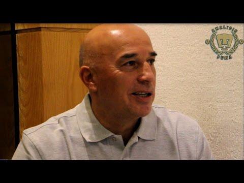Juan Carlos Vera | Regresa un histórico