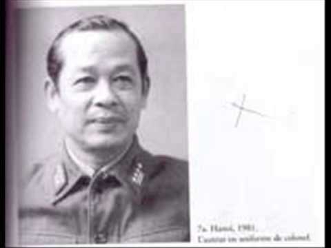 Lời nguyền của Đại Tá chiếm Dinh Độc Lập 30/4/1975.