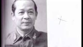 Video Lời nguyền của Đại Tá chiếm Dinh Độc Lập 30/4/1975. download MP3, 3GP, MP4, WEBM, AVI, FLV April 2018