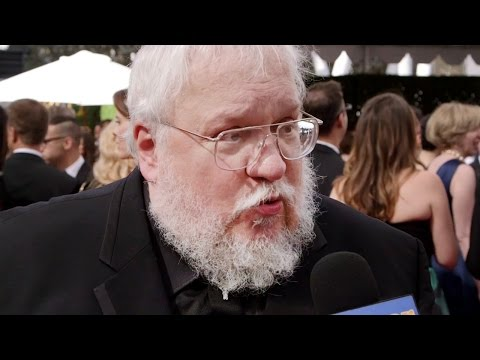 Game of Thrones Stars Reveal What They Stole From Set!