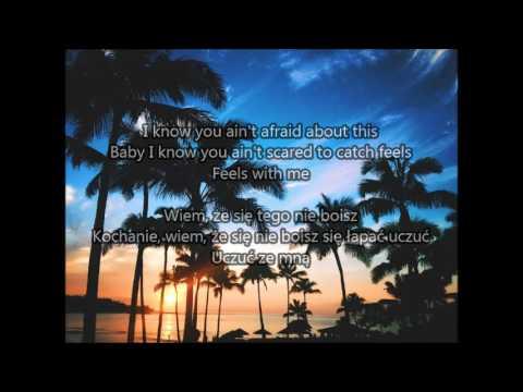 Calvin Harris - Feels (Cover) feat. Katy...