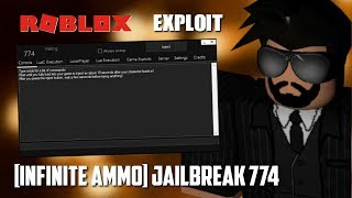 [PATCHED] ROBLOX EXPLOIT: 774 [VEHICLE SIM CMDS]