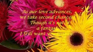 John Legend - Ordinary People (with lyrics)