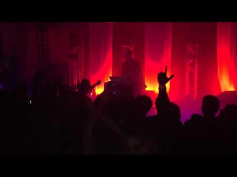 Lunice Ray-Ban x Boiler Room 005 | Hudson Mohawke Presents 'Chimes' Live Set