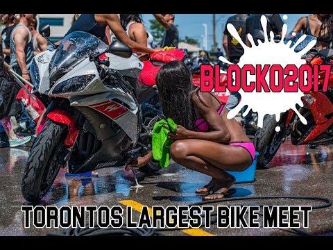 BLOCKO 2017