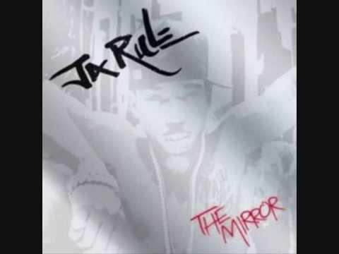 Ja Rule The Mirror Full Album Download Link