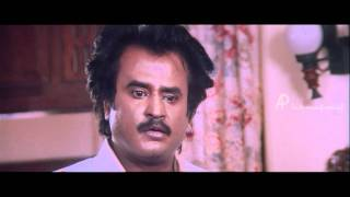 Oru Naalum | Tamil Movie | Scenes | Clips | Comedy | Songs | Bit song