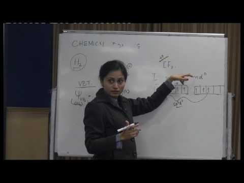 CBSE Udaan XI 11.12.2016 Session 1