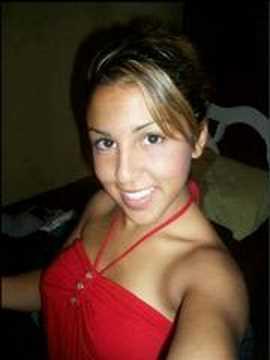 Webcam hotties