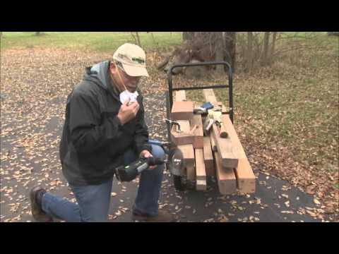 The American Woodshop Season 23 Episode 11: Custom Headboards