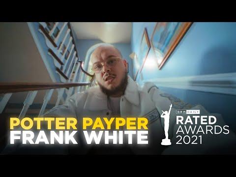 Potter Payper - Frank White
