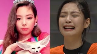 BLACKPINK EXPECTATION VS REALITY