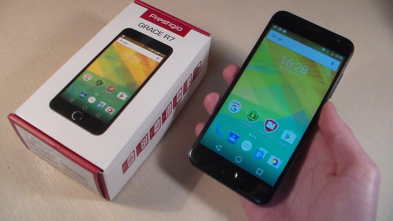 ✅【закажите мобильные телефоны prestigio】 прямо сейчас, потому что сегодня бе. Мобильные телефоны, фото, цена, отзывы, купить, описание.