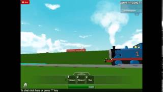 waveringpig11's ROBLOX video
