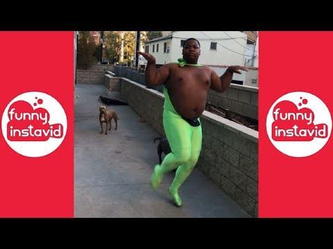 King Bo New Videos 2018 | Funny King Bo Vine Compilation (W/Titles) - Funny InstaVID