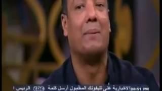 هشام الجخ   آخر قصيدة أكتبهالك لـ نانا
