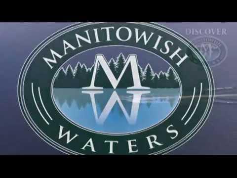 279 Fishing Manitowish Waters