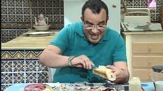 Dar Elkhle3a دار الخلاعة- Episode 9